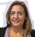 Noelia Cappello