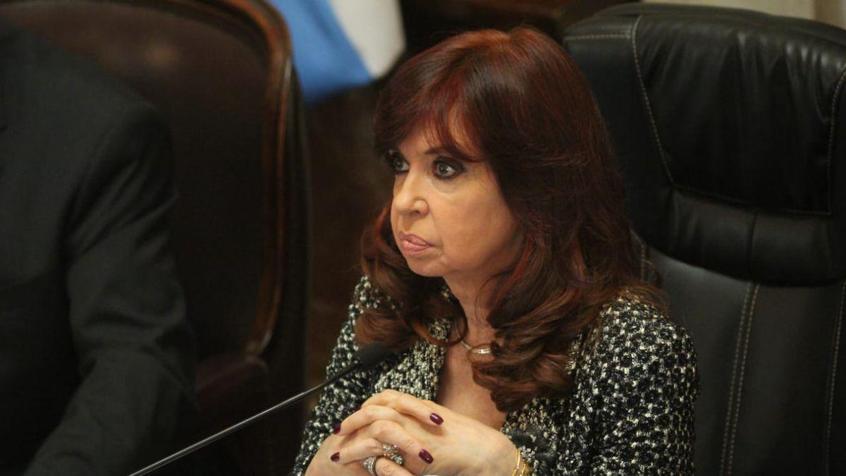 Memorando con Irán: advierten gravedad institucional y ratifican audiencia pedida por Cristina