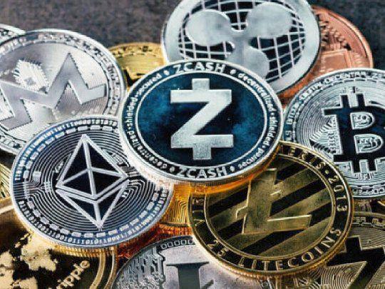 6 bitcoin)