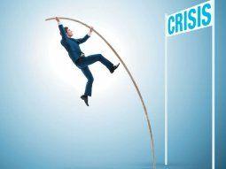 ¿Cuáles son los alcances y las facilidades del alivio fiscal para los monotributistas?