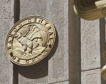 El Banco Central de Chile prevé un crecimiento del 10% para este año.