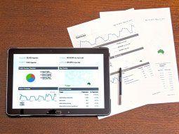 Inversiones: tips para armar una cartera diversificada y segura