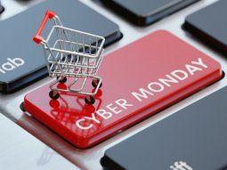 cyber monday: cuando es y cuales son las novedades para esta edicion