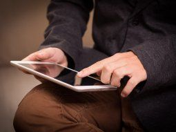hot sale: siete recomendaciones para evitar ser victimas de un fraude