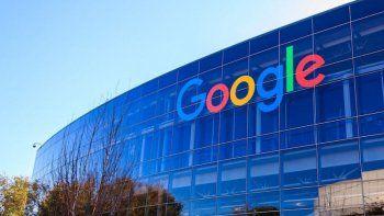 las ultimas novedades de google para docentes y estudiantes de todo el mundo