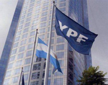 Acciones de YPF y de bancos escalaron hasta 15% en Wall Street (pero unicornios se hundieron 8%)