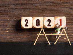 Llegar al final del 2020: ¿Qué se modificó en nosotros luego de un año tan intenso?