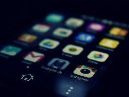 Las aplicaciones deberán informar para qué usan los datos de los usuarios.