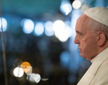 El Vaticano desclasificó documentos que prueban la ayuda de Pío XII a judíos durante el nazismo