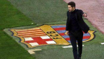 simeone palpito el duelo ante barcelona y adelanto que no sera ofensivo en el camp nou