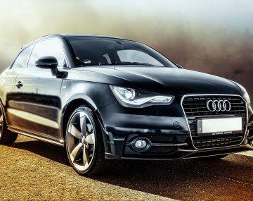 Audi dejará los motores de combustión y solo fabricará autos eléctricos
