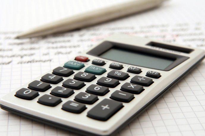 Régimen de regularización focalizado a ciertas deudas con el Fisco bonaerense