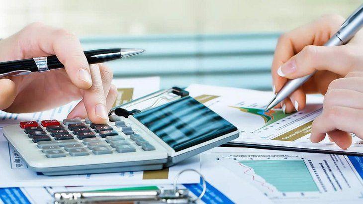 Contadores piden una simplificación del sistema tributario
