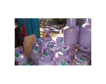 ANSES: cambios en el pago del subsidio para la compra de garrafas