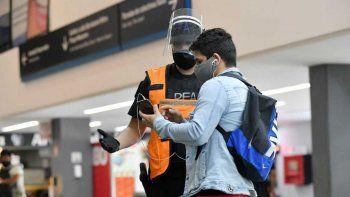 restricciones 5 de mayo: medidas en amba, provincia y ciudad de buenos aires