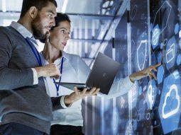 La importancia del talento en la industria tecnológica