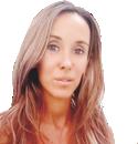 María Emilia Narizzano