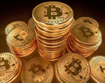 Changpeng Zhao, director ejecutivo y fundador de Binance, tiene casi el 100% de sus bienes en criptomonedas.