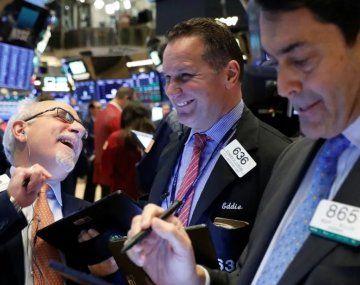 Diálogos de Wall Street