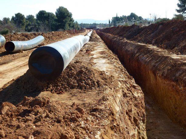 gasoductojpg