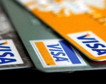 Tras la venta, la filial argentina de Visa Internacional anunció la instrumentación en el país de su propia plataforma de pagos para procesar todas las transacciones domésticas que se realizan con sus plásticos.