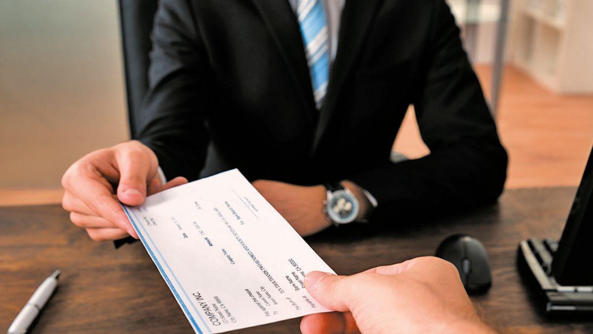 indemnizaciones por despido: la afip recepta los decisorios de la justicia