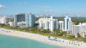 estados unidos en plena recuperacion: el momento ideal para invertir en real estate