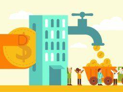 Real Estate: un destino seguro para la inversión