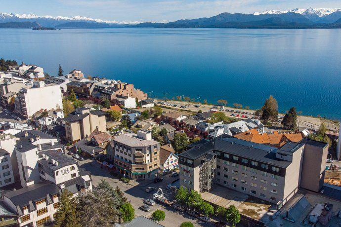 Invertir en el país triplicando la renta inmobiliaria tradicional