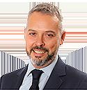 Luis Marcelo Núñez