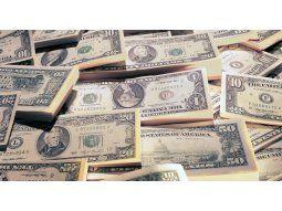 Fin a la teoría sobre el dólar: la orden ahora es desactivarlo
