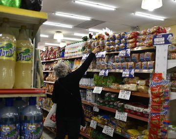 A la hora de comprar debemos sacarle el máximo provecho a las ofertas y apostar por nuevas formas de comercialización.