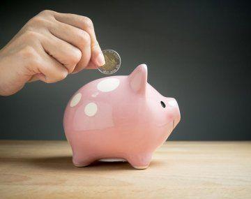 Cambios en Ganancias y Bienes Personales: claves de la ley que incentiva el ahorro en pesos