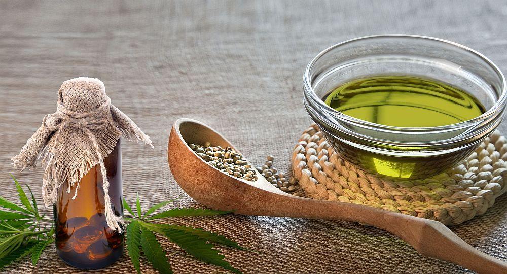 IOMA otorgó cannabis medicinal por primera vez a una paciente