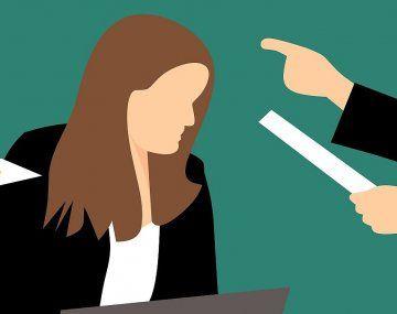 Flexiseguridad: empujan empresarios cambios en las indemnizaciones