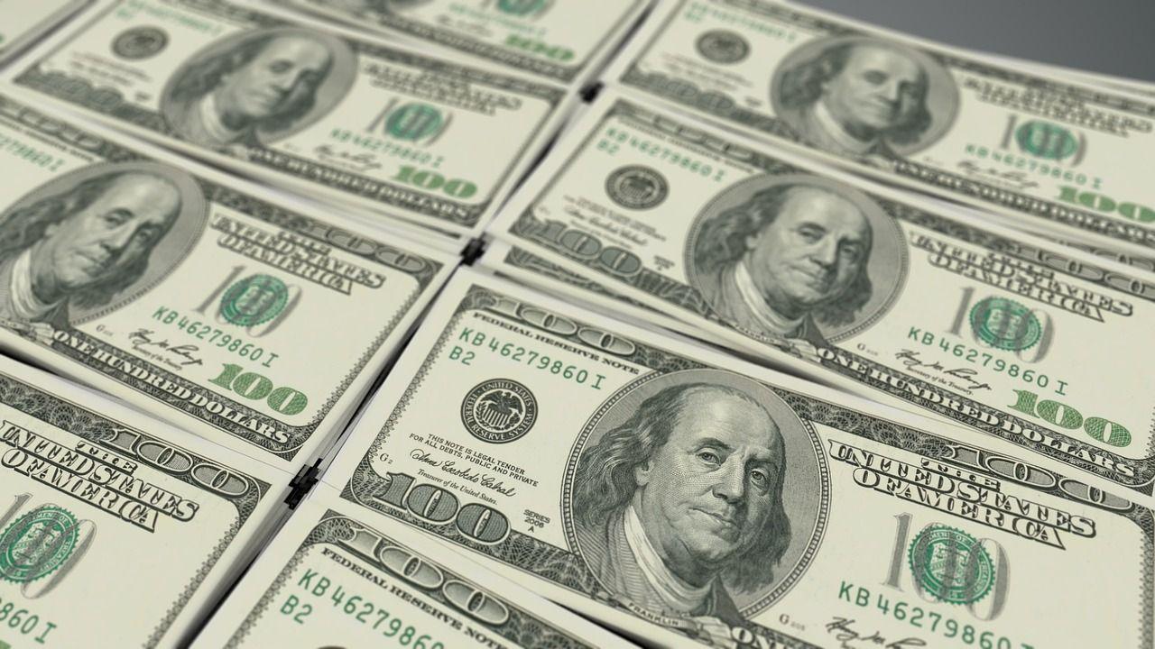 dolar: el mercado espera un inminente service del banco central