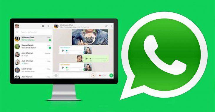 whatsapp webjpg - EsTuRadio.Net - Donde está tu Radio