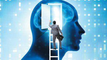 afip pone en marcha las retenciones cero para economia del conocimiento