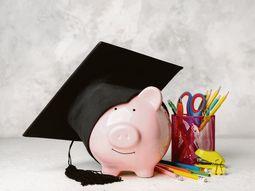 Educación financiera para incluir
