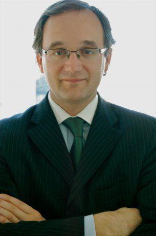 Gustavo Idígoras: Proponemos negociar una reducción de las retenciones