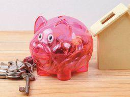 ¿Es confiscatorio el Impuesto sobre los Bienes Personales?