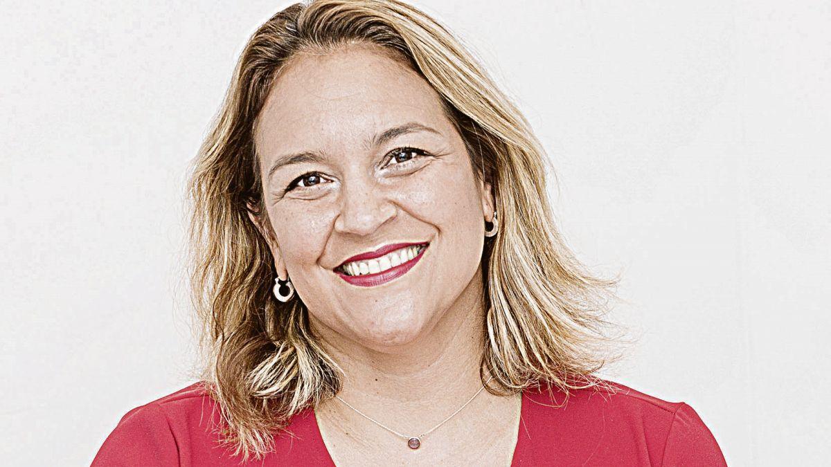 Celeste Santiago: El formato de franquicias se volvió una oportunidad en pandemia