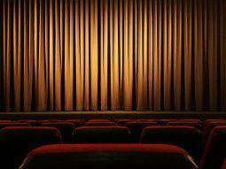 Con protocolos, los cines volvieron a abrir sus puertas.