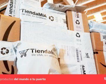 La emblemática tienda Macys llega a la Argentina a través de un marketplace