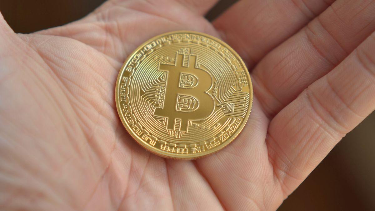 Lettera aperta alla mia Banca su Bitcoin e Blockchain