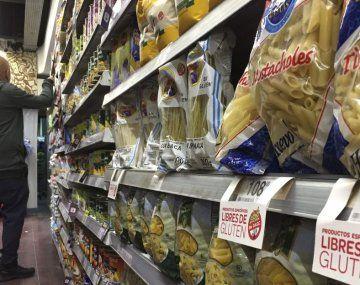 Advierten por el bajo nivel nutricional de los productos incluidos en el plan Precios Esenciales