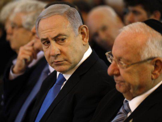 """Tras el voto del Estado Argentino en la ONU, la cancillería de Israel citó al embajador para mantener """"una conversación aclaratoria"""""""