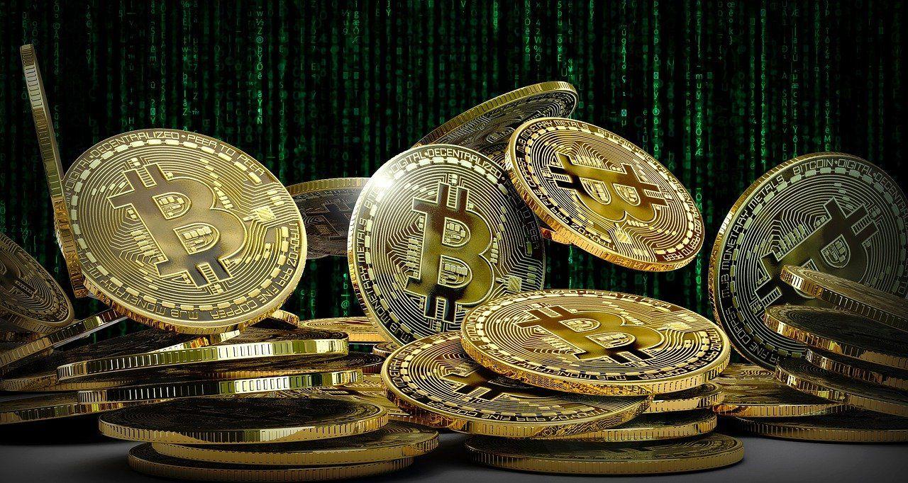 debuto ayer el primer fondo etf de futuros de bitcoin en wall st.