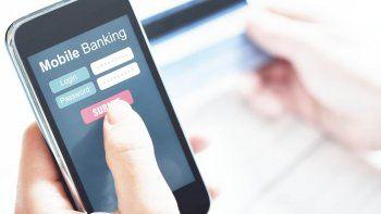 Pensando el banco y su lugar, clave en la recuperación
