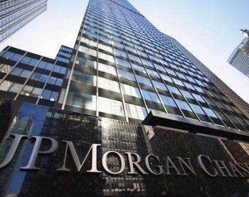 Los analistas de JPMorgan aseguraron en una nota de investigación que daban un giro en nuestra asignación de riesgo de mercados emergentes, llevando el mercado de divisas de mercados emergentes a UW (infraponderado).